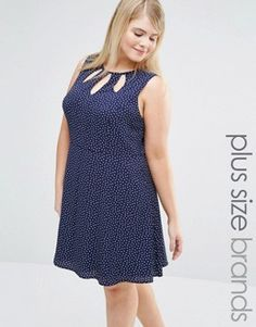 10 Affordable Plus Size Clothing Websites | Clothing, Affordable ...