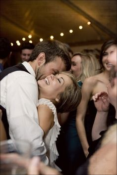 I want a picture like this on my wedding day.
