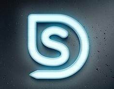 """Check out new work on my @Behance portfolio: """"SD Logo"""" http://be.net/gallery/32028359/SD-Logo"""