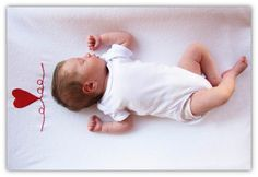 Back Down To Sleep – Part 2.  This post will help you understand what you can do to protect your beloved newborn from SIDS.  Lullabeats was co-founded by a musician and an obstetrician.  This post is by the obstetrician, Sonya Erickson.  It was first published in August, 2012.  Click on the image to read the LullaBlog post.  Learn more about our company and its core product, Baby's First Soundtrack, at www.lullabeats.com. #baby #medical #blog