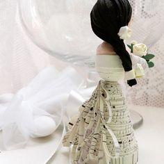 #wedding #love#details#quilling#artpaper #present #handmade #sposa #bomboniere #flower#miniature#quilledart#artgram