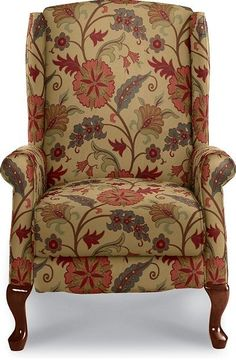 Carlyle High Leg Recliner by La-Z-Boy leaf | Recliners | Pinterest | Recliner Loveseats and Furniture collection & Carlyle High Leg Recliner by La-Z-Boy leaf | Recliners | Pinterest ... islam-shia.org
