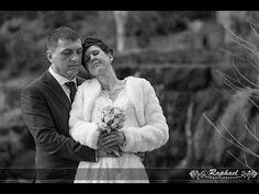 Wedding Photographer London | 2015.02.21 | Natalia and Ruslan Wedding Gallery at Regents Park