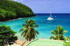 Martinique - Madinina - Google+