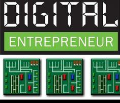 essay entrepreneurship development