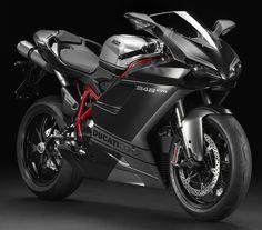 Ducati 848 evo CORSE Special Edition Dream bike right here Moto Ducati, Ducati Superbike, Ducati Motorcycles, Cars And Motorcycles, Yamaha, Taxi Moto, Course Moto, Custom Sport Bikes, Sportbikes