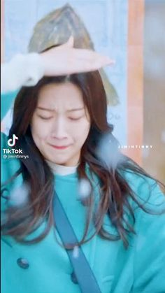Korean Drama Songs, Korean Drama Quotes, Korean Drama Best, Korean Male Actors, Handsome Korean Actors, Closer Quotes Movie, True Beauty Quotes, Lindos Videos, Drama Gif