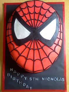 So i think someone should hint this to my momma that this is the cake she should get for me for my 19th bday hint hint @Kiara Reyes Reyes Miranda or @Maisha Fox Fox Miranda