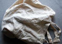 Kyllä, kuvassa on kangaskassi. Mutta mitä siellä kassissa on? #filosofiaalapsille #p4c #leluteekki