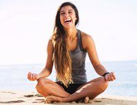 Bandhas for Beginners: Intro to Yoga's Interior Locks -a site for beginners
