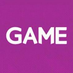 REDACCIÓN SINDICAL MADRID: La mesa de GAME analiza los aspectos fundamentales...