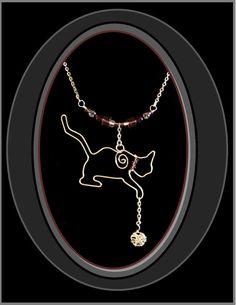 cat pendant,pet jewerly,cat jewelry, cat lovers jewelry, kitten jewelry,cat necklace, pet lovers jewelry, healing jewelry, mother jewelry on Etsy, €18,68