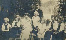 Rudolf Syringus van Oostenrijk - Wikipedia