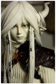 .:: A Little Closer ::. by *Nezumi-chuu on deviantART