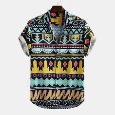 Ethnic Fashion, Mens Fashion, Mens Fall, Rolex Daytona, Stripe Print, Patterned Shorts, Floral Shorts, Audemars Piguet, Vintage Men