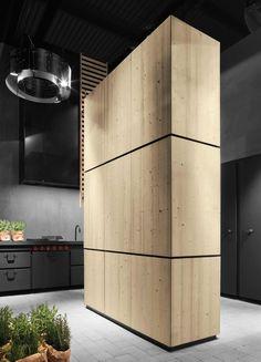 Minacciolo - eckhard staiger küchen möbel räume