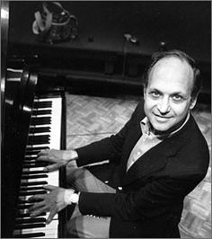 Charles Strouse (born June 7, 1928) is an American composer and lyricist. Composer of Annie, Bye Bye Birdie, Rags, and other well-known musicals.