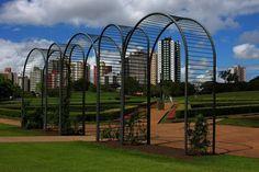 Curitiba, Paraná