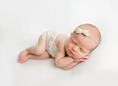 Hope Davis Photography specializes in simple, yet heartfelt maternity, newborn and baby photography located in Decatur, Mississippi Hope Davis, Newborn Photographer, Maternity, Minimalist, Gallery, Baby, Photography, Roof Rack, Newborn Babies