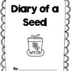 This is a great follow up activity to planting seeds. Our class loves the Diary of a... series by Doreen Cronin so this was a perfect writing activ...