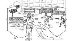 Microsoft podría estar trabajando en su propio hardware de realidad virtual para Xbox  http://www.xatakawindows.com/p/107975