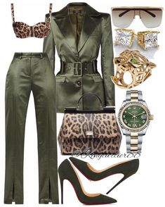 casual date ideas Classy Outfits, Stylish Outfits, Fall Outfits, Fashion Outfits, Womens Fashion, Fashion Trends, Work Fashion, Fashion Looks, Fashion Beauty