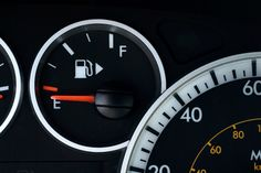 Win $80 in free gas with the Wonga.com Weekly Gas Boost! Just do the following: http://ow.ly/LjfGo  #winwithwonga