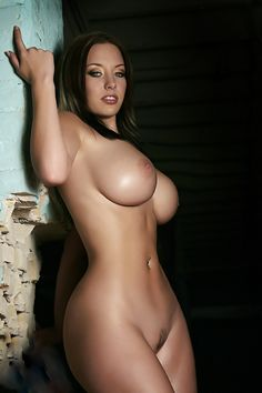 want some fun with busty babes---> http://hornygrls.blogspot.in