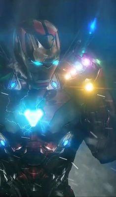 Avengers Poster, Avengers Team, Iron Man Avengers, Avengers Art, Marvel Art, Iron Man Hd Wallpaper, Avengers Wallpaper, Marvel Canvas, Avengers Tattoo