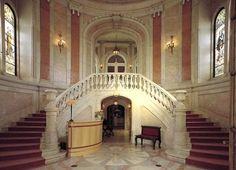 pestana palace lisboa - Recherche Google