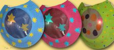 Stell dir vor es ist Sankt Martin – und du hast keine Laterne :O Crafts For Kids, Arts And Crafts, Mid Autumn Festival, Kindergarten, Kids Rugs, Halloween, Last Minute, Make It Yourself, How To Make