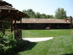 Serenity Oaks Ranch - Northern San Diego County, CA