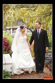 Boston Wedding Photography, Boston Event Photography, Autumn Weddings Boston, Fall Weddings Boston, Autumn New England Weddings, Portsmouth Wedding