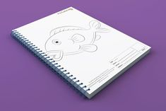 printable-freshwater-fish-template-outline-coloriage-Blank-coloring-pages-books-pdf-pictures-to-print-out-for-kids-to-color-fun-colouring-page-kindergarten2