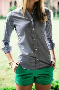 Elegant Spring Weekend Outfits Ideas08