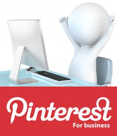 Pinterest For Business Webinar - Find out how to maximise the latest social media craze for our business with this free webinar by Zoe Wyatt