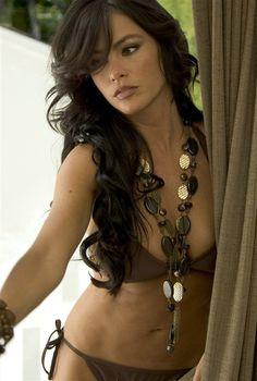 sofia vergara | Sofia Vergara, celebrities, sofia, vergara, small