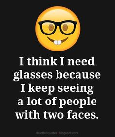 Minion emojis funny s minions quotes book jacket inspiration affirmations free emoji iphone Smiley Quotes, Emoji Quotes, Cartoon Quotes, Minions Quotes, Funny Quotes For Teens, Funny Quotes About Life, Good Life Quotes, Boy Quotes, True Quotes