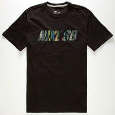 NIKE SB Hacky Sack Mens T-Shirt