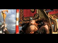 Susan Heim on Parenting: HOW TO TRAIN YOUR DRAGON 2: Celebrate Its Debut in Theaters on June 13 with a $25 Visa Gift Card and Dragon 2 Prize..