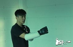 "Tony Leung practices during filming of movie ""The GRANDMASTER"".  ""特級大師""  ""特级大师"""