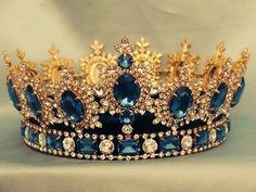 Crowns ❤️