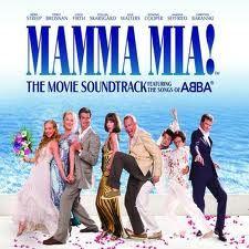 musicals - Google Search