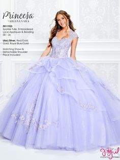 Pretty quinceanera mori lee Valentina dresses, 15 dresses, and vestidos de quinceanera. We have turquoise quinceanera dresses, pink 15 dresses, and custom Quinceanera Dresses! Sweet 16 Dresses, 15 Dresses, Girls Dresses, Formal Dresses, Formal Prom, Fashion Dresses, Tulle Ball Gown, Ball Gowns, Ubud