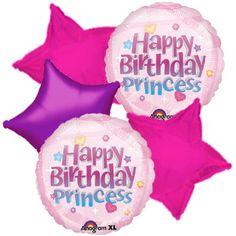 happy birthday mom foil balloon party baloons pinterest happy