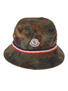 3abc505c8d0 54 Best CAPS HATS BENNIES images