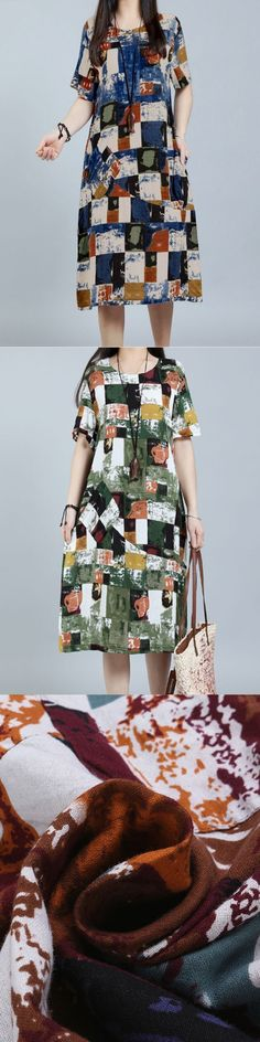 Casual dresses bodycon casual women color block patchwork summer half sleeve dresses #casual #dresses #for #40 #year #olds #casual #dresses #for #mens #casual #dresses #myer #casual #dresses #sydney