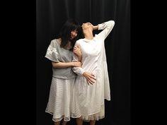 麻倉もも「引くなっ!」佐倉綾音「彼女は単純に可愛いって言葉で済ませたくない」 - YouTube