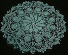 Ravelry: Wind Song pattern by Elizabeth Hiddleson
