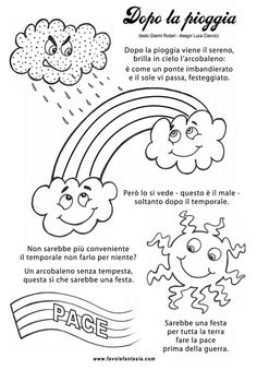 spring worksheet italian worksheets for kids printout activities children almost l2 adatte alla primary school casual outfits raoul peter free brooks weekdays days of the week fruit save fun games and in english french spanish german exciting website that introduces to foreign languages culture language printable colors math resources mfl italiano page 5 numbers gianni rodari dopo la pioggia  italian worksheets for primary school